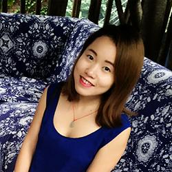 Yawen Tan